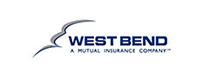 Westbend Mutual